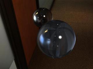 球形2.jpg
