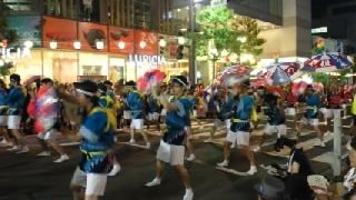 花笠2011.jpg
